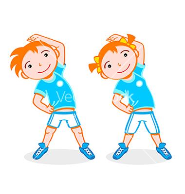 картинки занятия спортом и физкультурой